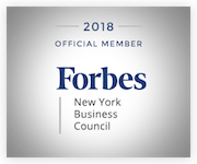 forbes-badge-2018