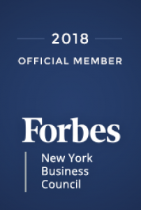 forbes-business-council-logo